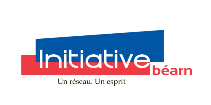 Logo Initiative Bearn